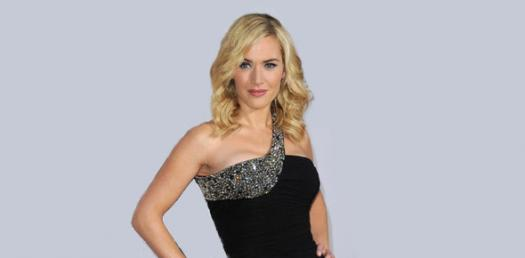 How Well Do You Know Kate Winslet?