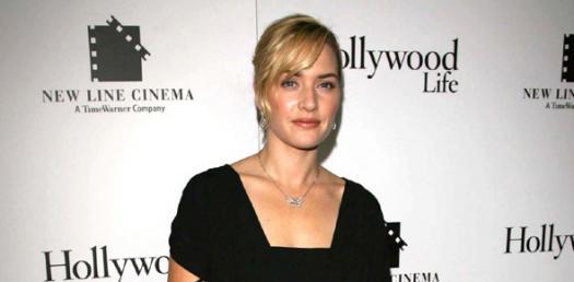 The Ultimate Fan Quiz On Kate Winslet