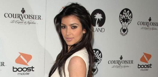 What Kardashian Sister Are You?