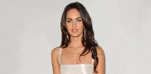 How Much Do You Know About Megan Fox