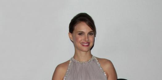 How Well Do You Know Natalie Portman?