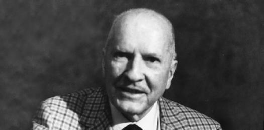 Quiz On Robert Heinlein