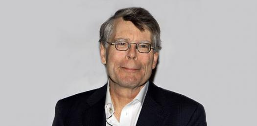 Do You Know Stories Of Stephen King?
