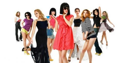 Trivia Questions On Fashion - 3