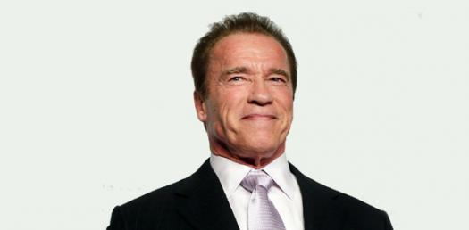 The Ultimate Trivia About Governor Schwarzenegger