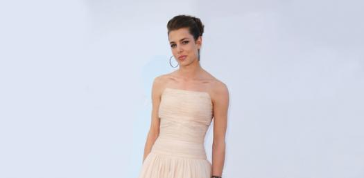 Know Charlotte Casiraghi Better