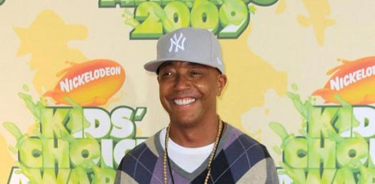 The Ultimate Russell Simmons Quiz