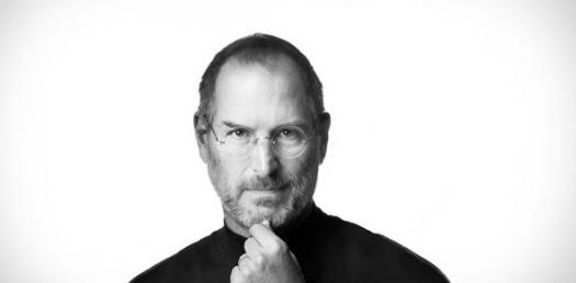 How Well Do You Know Steve Jobs