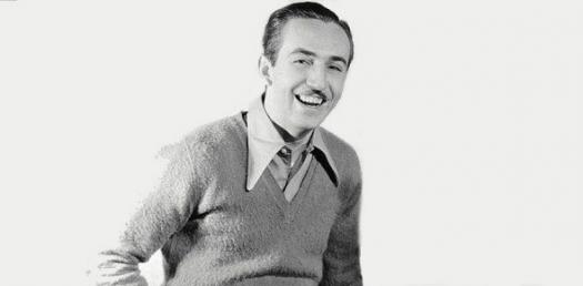 Quiz: Are You A True Fan Of Walt Disney?