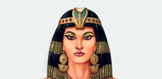 How Well Do You Know The Epic Queen Of The Nile Cleopatra?