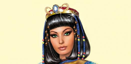 How Much Do You Know About Cleopatra?