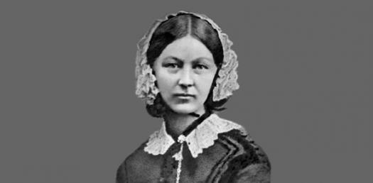 Florence Nightingale - Book Quiz
