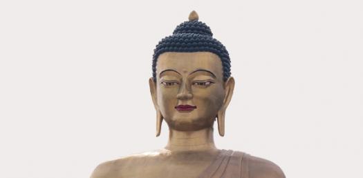 Quiz Pelajaran Agama Buddha