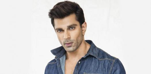 Time To Quiz Yourself On Indian Actor Karan Singh Grover