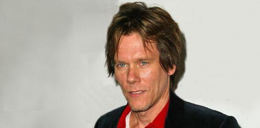 Quiz On The Discovery Of Kevin Bacon
