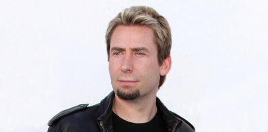 Do You Know Chad Kroeger ?