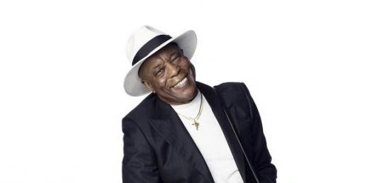 Who Is Clarence Clemons