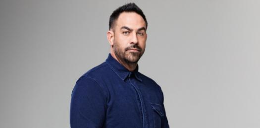 Know Chris Nunez Better