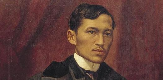 Introduction To Jose Rizal Life, Works And Writings