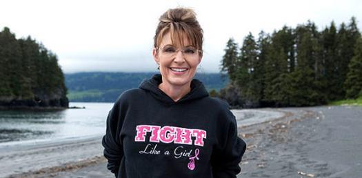 Sarah Palin: Truth Teller Or Liar?