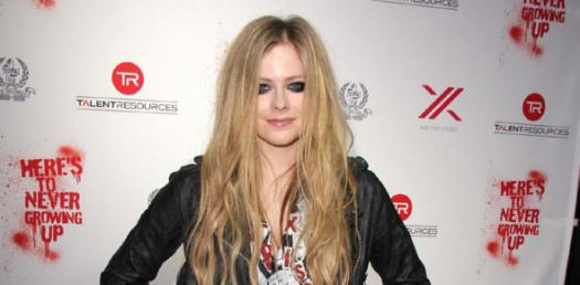 How Well Do You Know Avril Lavigne Proprofs Quiz