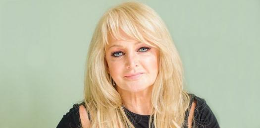 Questions About Bonnie Tyler