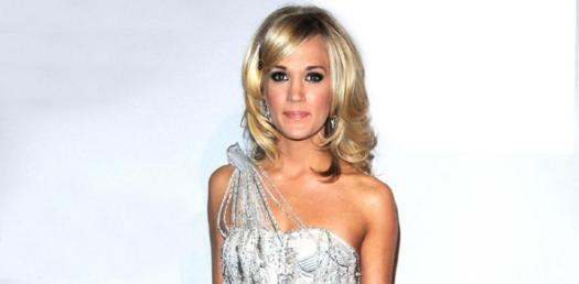 How Well You Know Carrie Underwood?