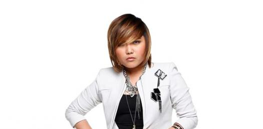 Know Charice Pempengco Better
