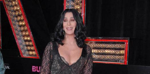 The Sonny & Cher Quiz
