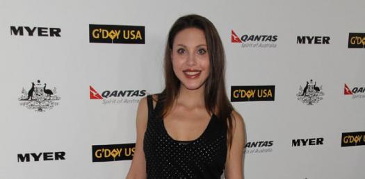 Do You Believe You Know Chloe Lattanzi?