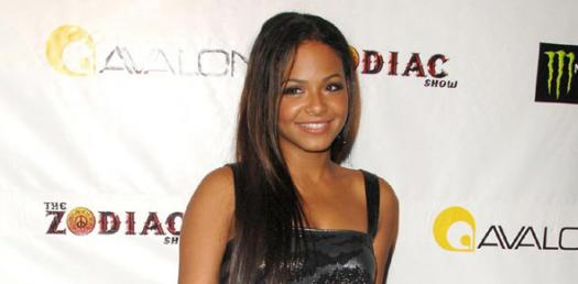 What Makes Christina Milian A Multi Talented Star?