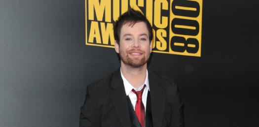 What Do You Know About David Cook?