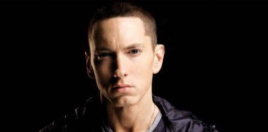 The Super Ultimate Eminem Quiz