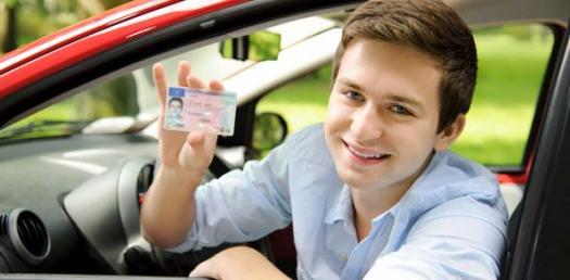 dmv driving test springdale ar