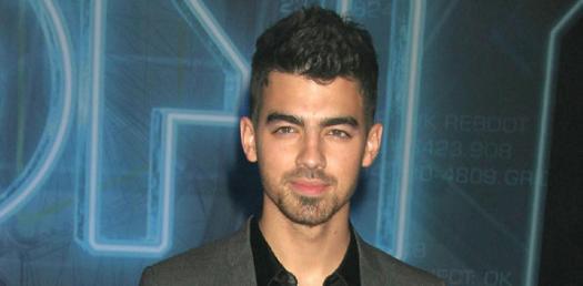 Are You Just Like Joe Jonas?? Girls Only