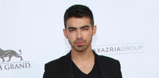 How Well Do You Know Joe Jonas?