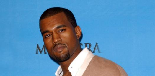 How Much Do You Know About Kanye West?