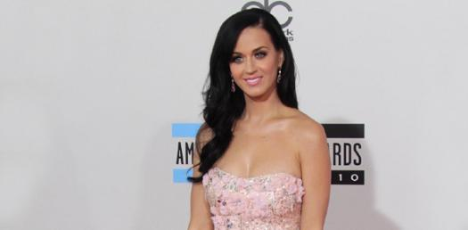 Which Katy Perry Song Are You?
