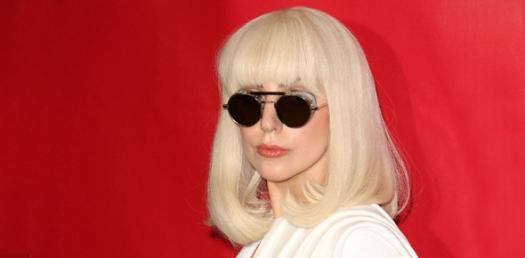 How Well Do You Know Lady Gaga?