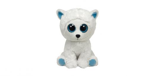 fcfe9168891 The Names For These Rare Beanie Boos  - ProProfs Quiz