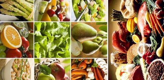 Clinical Nutrition - Qp2