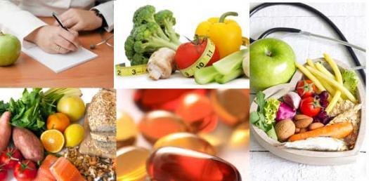 Clinical Nutrition - Qp4