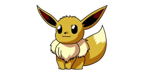 Which Eevee Evolution Are You? - ProProfs Quiz