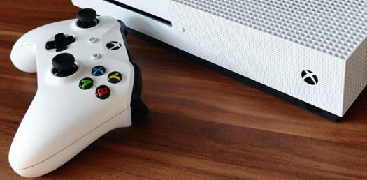 What Is The Game Console For You?