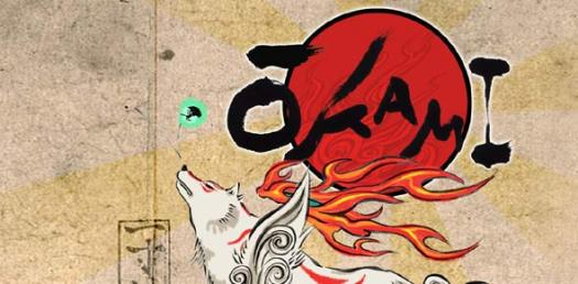 How Much Do You Know About Okami?