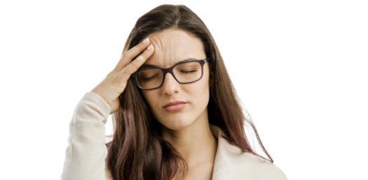 Headache Quiz