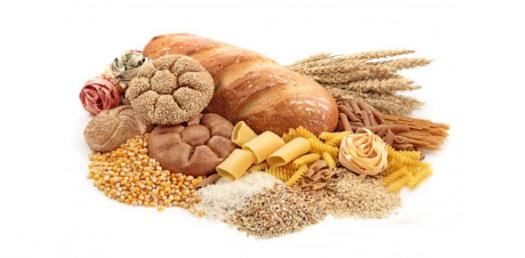 How Well Do You Know About Carbohydrates?