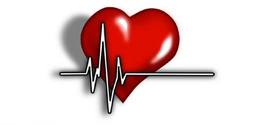 all about EKG!