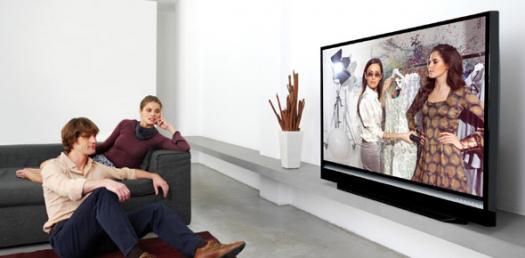 Television Trivia Quiz