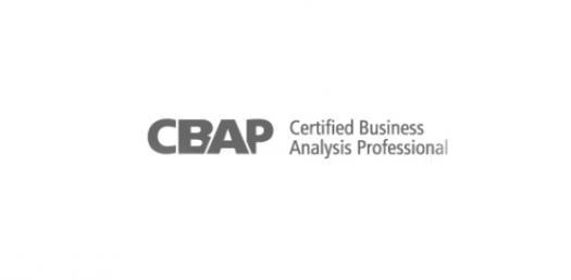 CBAP Exam Question Sample - ProProfs Quiz